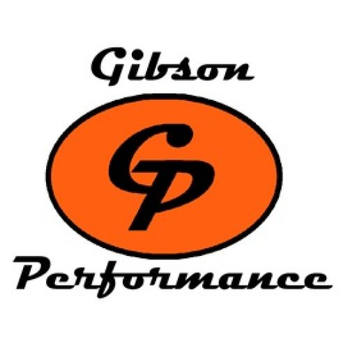Gibson Performance Engines